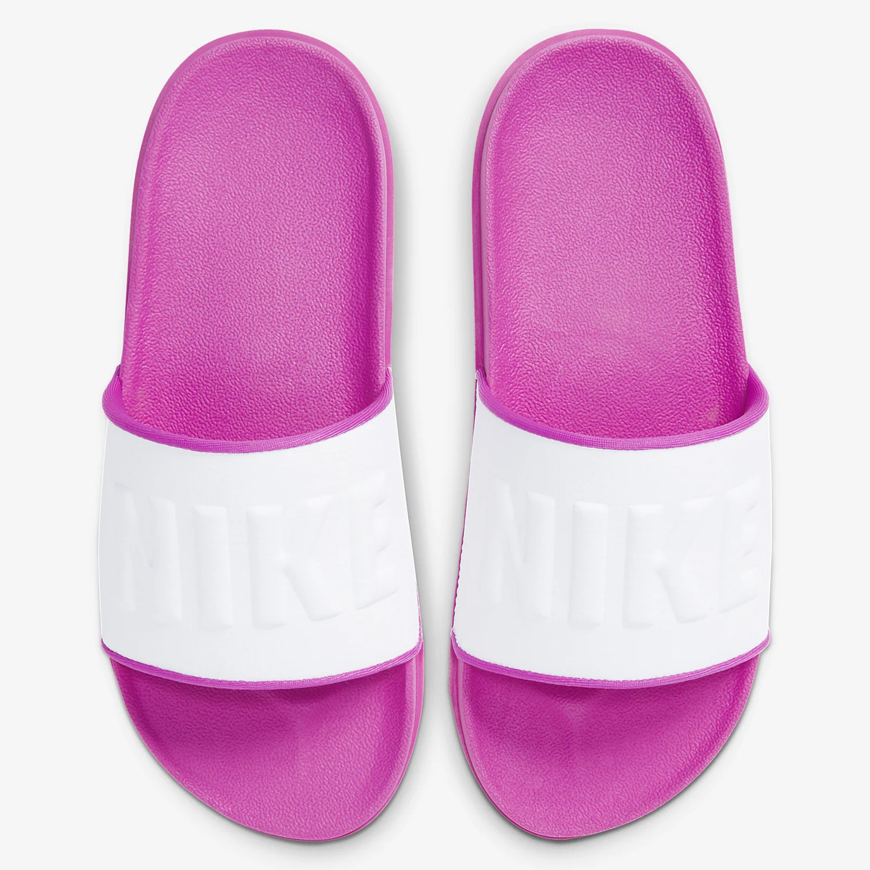 Nike Offcourt Slide Γυναικείες Slides (9000053056_45613)