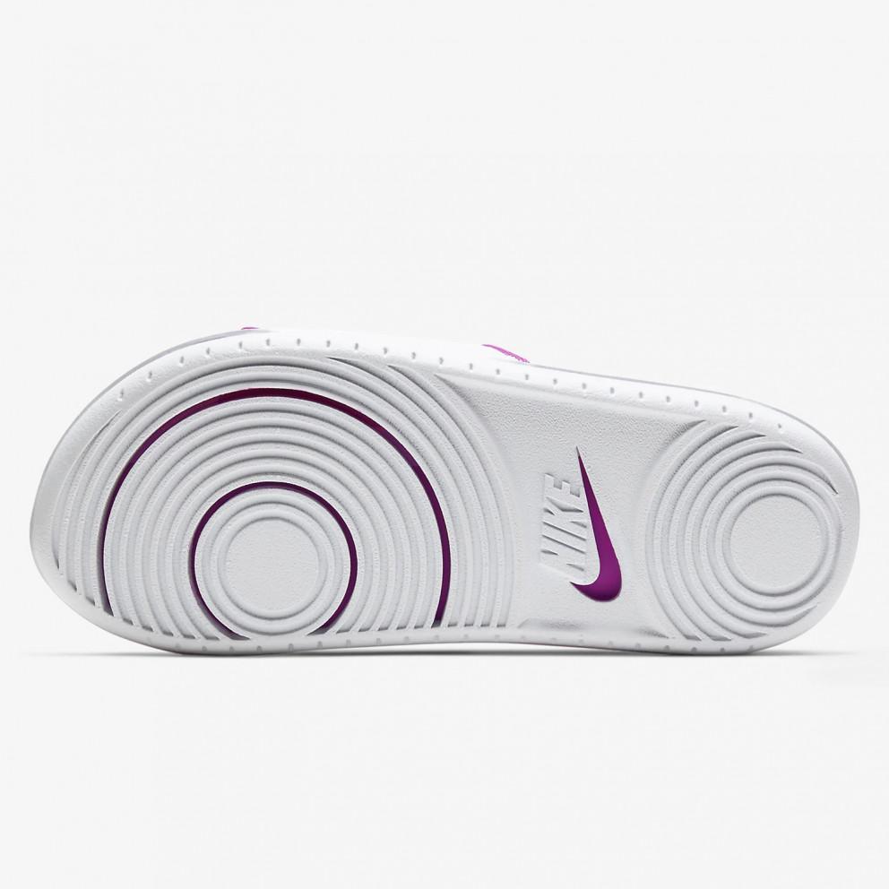 Nike Offcourt Slide Γυναικείες Slides