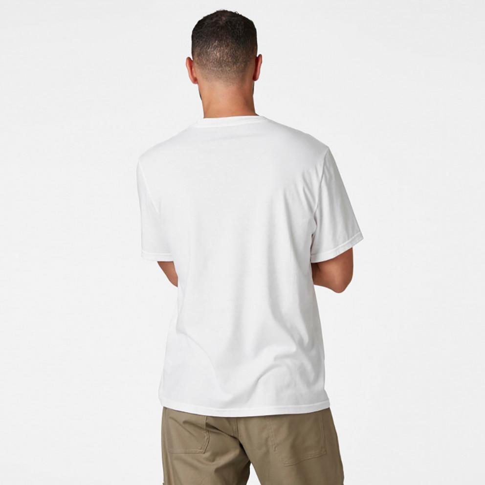 Helly Hansen Nord Graphic T-Shirt