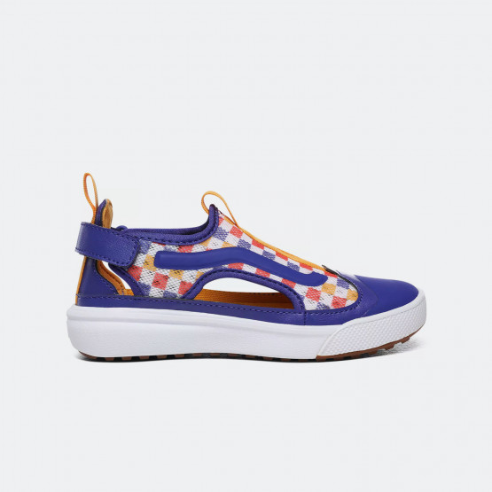Vans UltraRange Glide Kids' Shoes