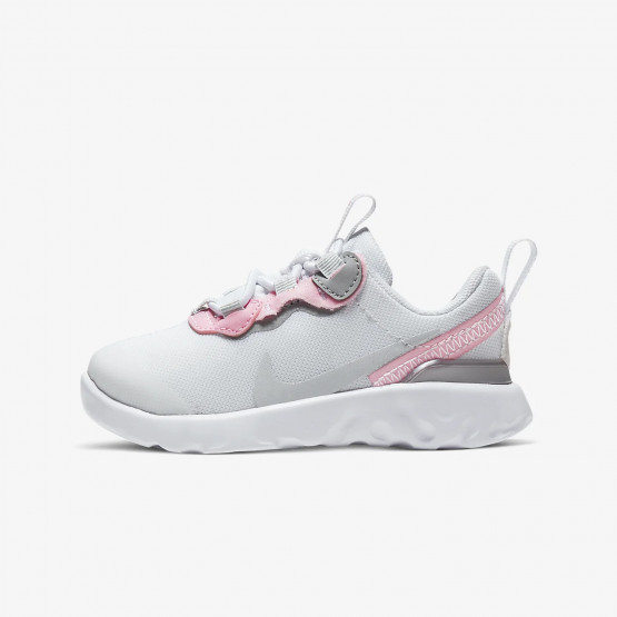 Nike Element 55 (Td) Infants' Shoes