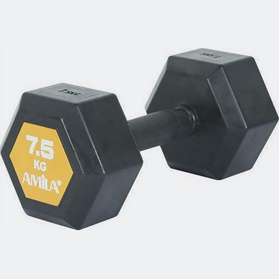 Amila Αλτηράκι Εξάγωνο 7.5kg
