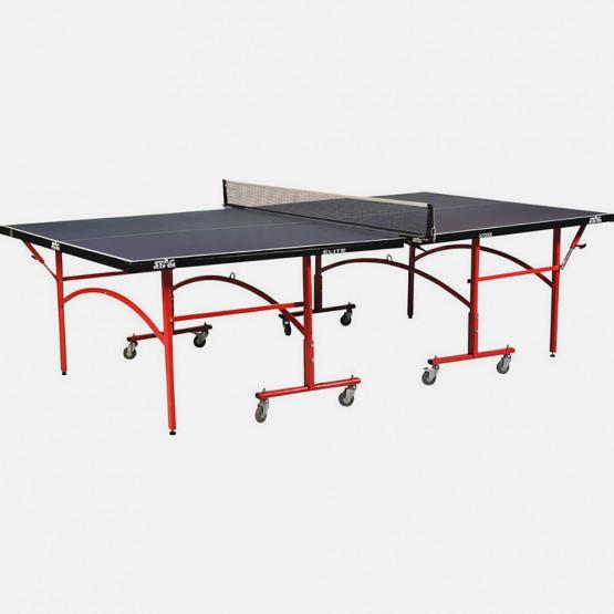 Τραπέζι Elite (εξωτερικού χώρου) μπλε 274 x 152,50 x 76 cm