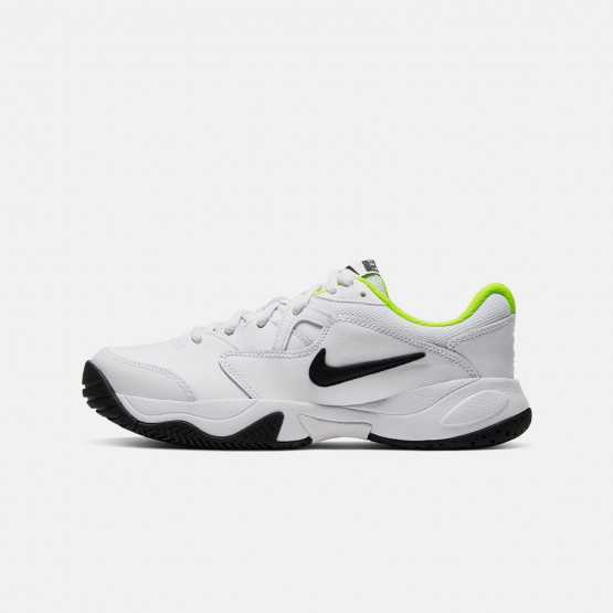 Nike Court Lite 2 Kids' Shoes