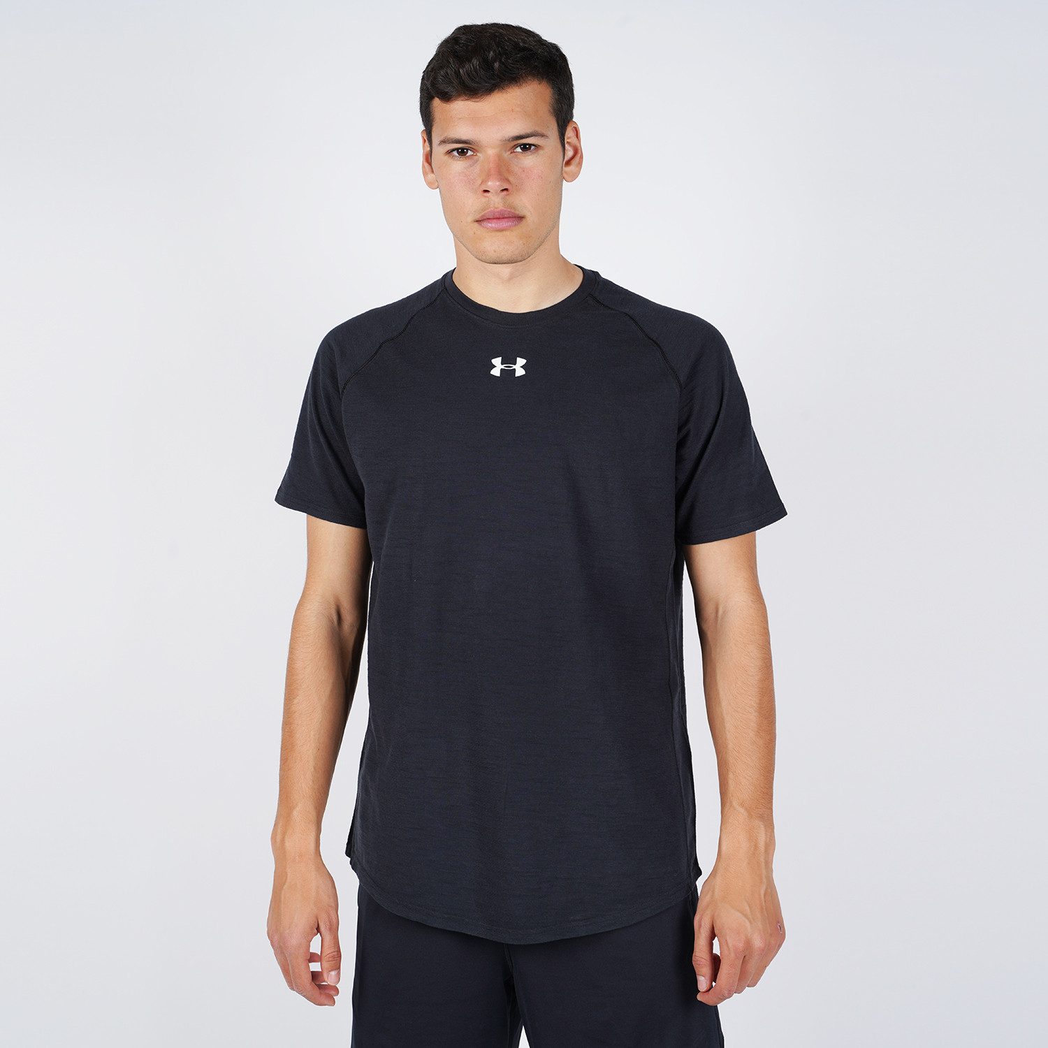 Under Armour Charged Cotton Men's Tee (9000047805_44184)