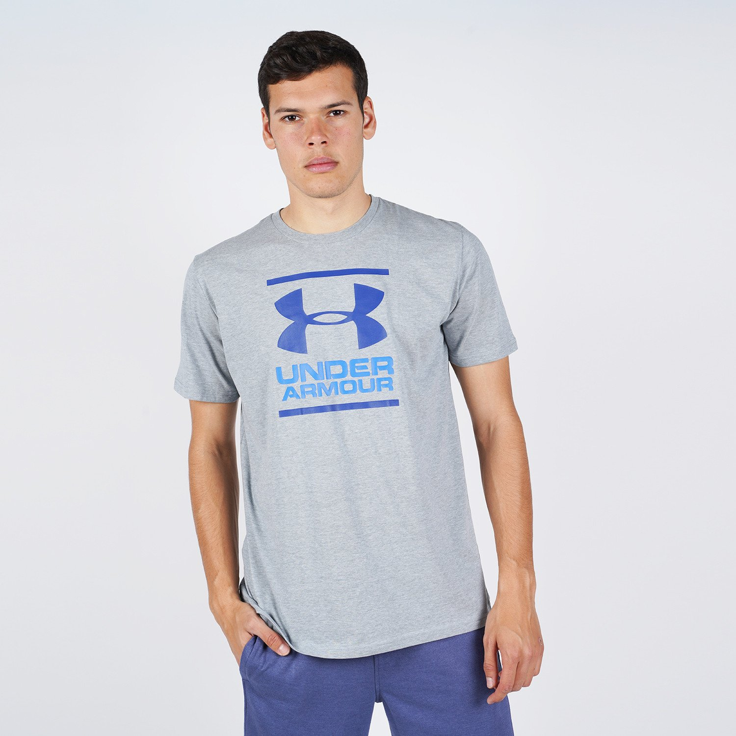 Under Armour GL Foundation Men's T-Shirt (9000047918_44225)