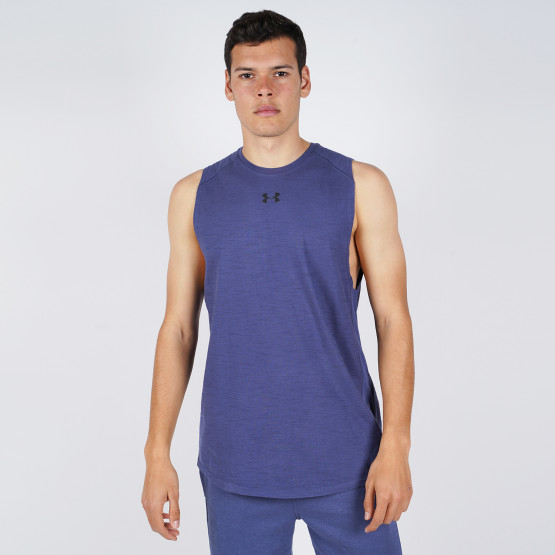 Under Armour Charged Cotton Men's Tank Top