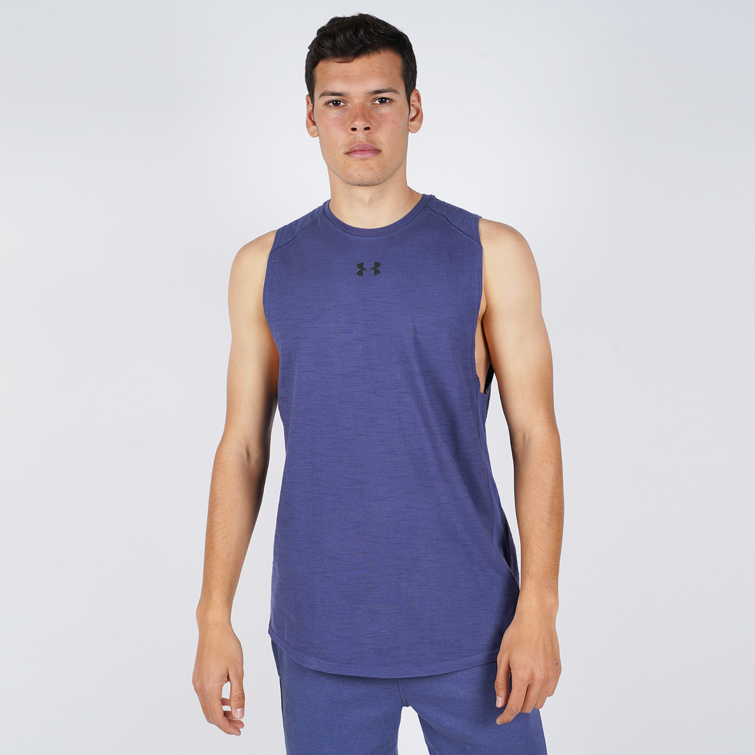 Under Armour Charged Cotton Men's Tank Top (9000048011_44283)