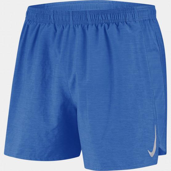 Νike Challenger 13cm Brief-Lined Running Men's Shorts