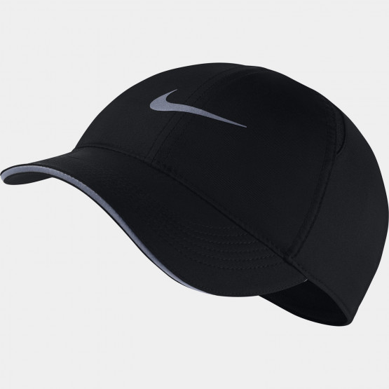 Nike Women's Dry Arobill Fthlt Cap Run