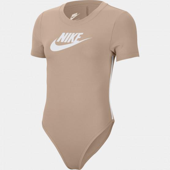 Nike Heritage Women's Bodysuit