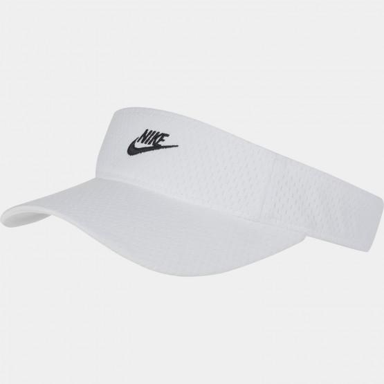 Nike Sportswear Visor Women's Hat