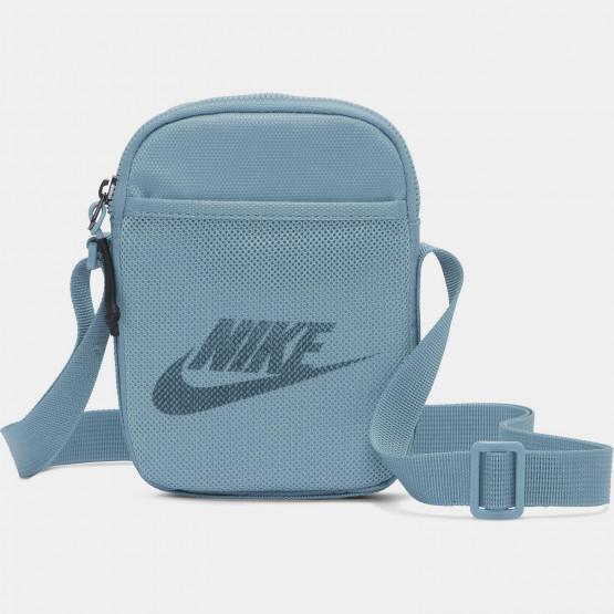 Nike Sportswear Heritage S Smit