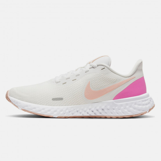 Nike Revolution 5 Women's Shoes