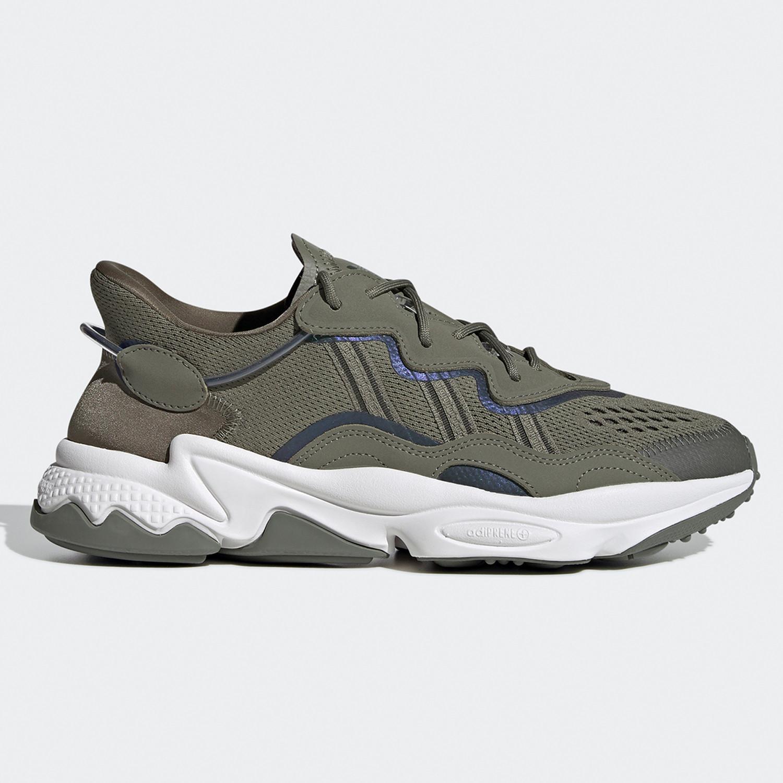 adidas Originals Ozweego Men's Shoes (9000046091_43631)