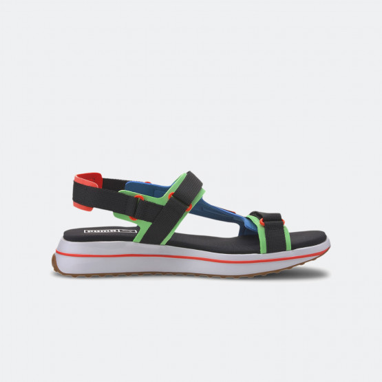 Puma Rider Sandal Game On