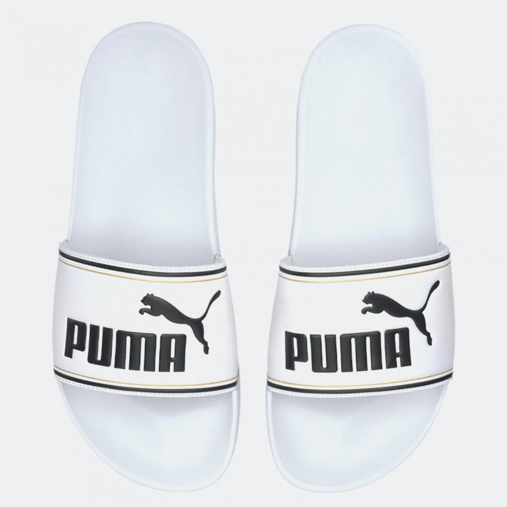 Puma Leadcat Ftr Unisex Slides