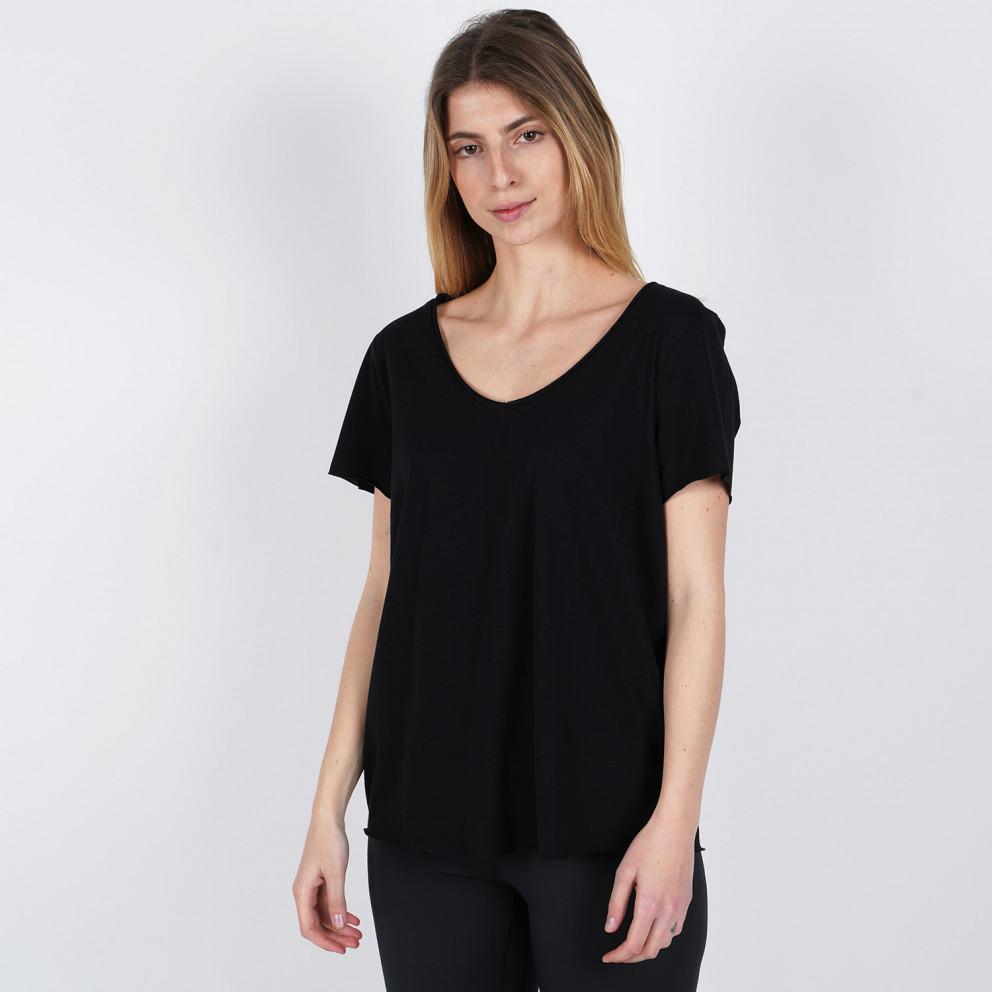 Bodytalk Carry Over Women'S T-Shirt