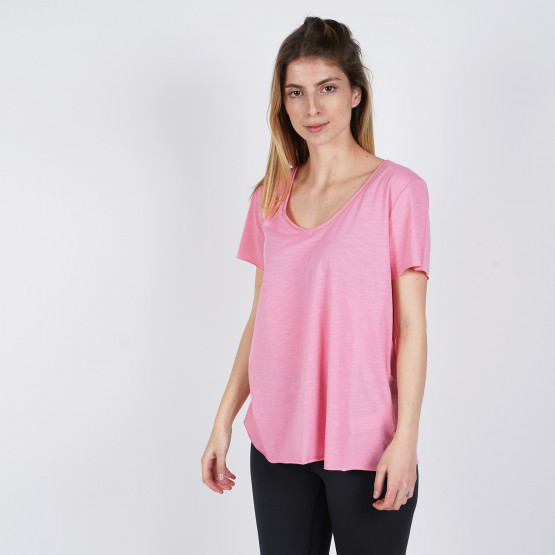 Bodytalk Carry Over Women's T-Shirt