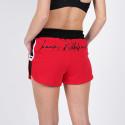 Bodytalk Luxury Redefined Women'S Track Shorts