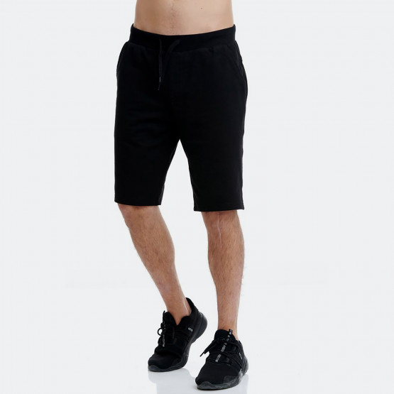 Bodytalk Carry Over Men's Walkshort