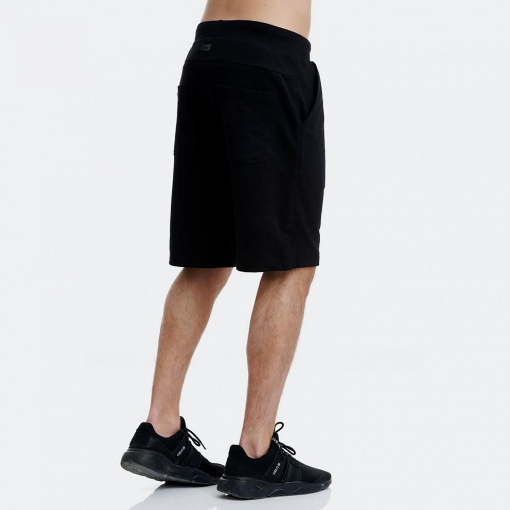 Bodytalk Carry Over Men's Walkshort