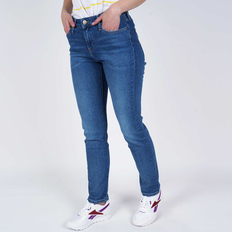 Lee Elly Women's Jeans (9000049928_44741)