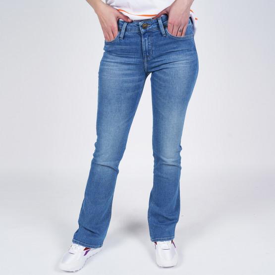 Lee Hoxie Women's Jeans