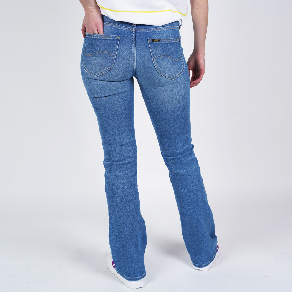 Lee Hoxie Women's Jeans