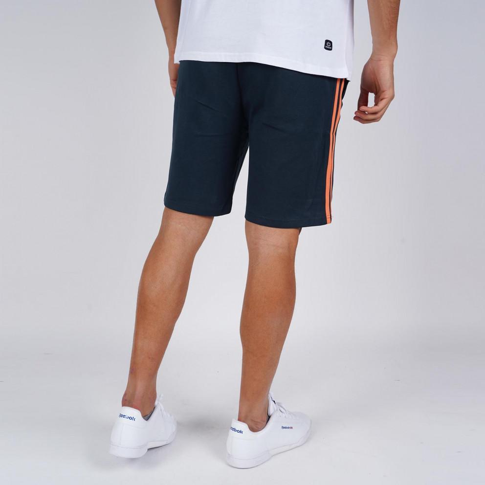 Basehit Men's Track Shorts