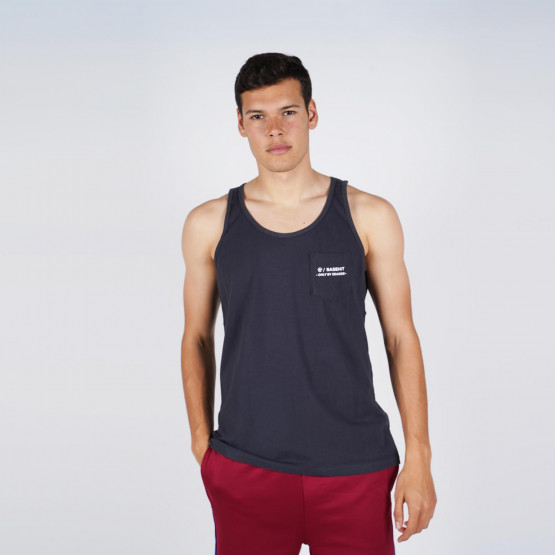Basehit Men's Tank Top