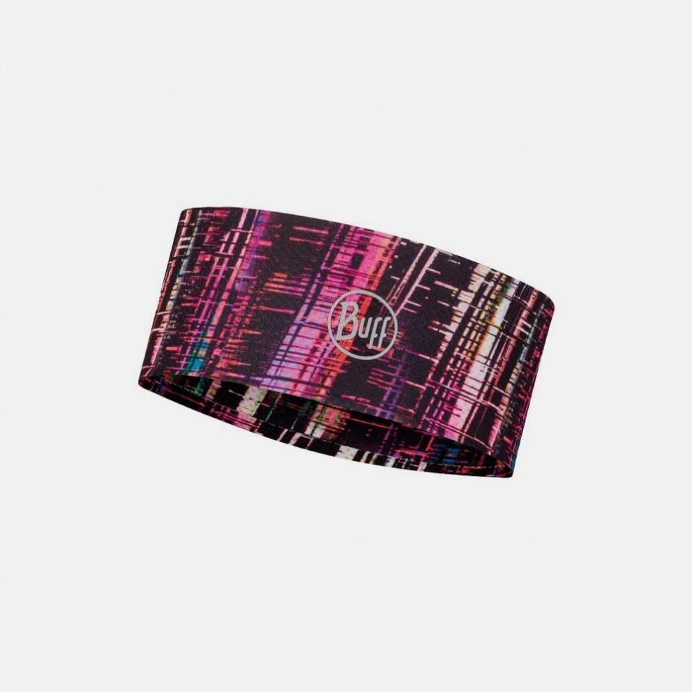 Buff Fastwick Headband Wira 24,5 X 53 Cm