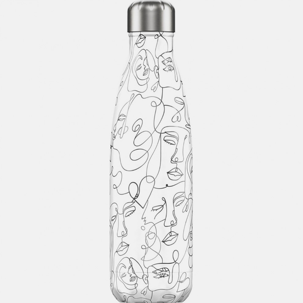 Chilly's Line | Faces 500 Ml