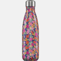 Chilly's Floral Wind Rose 500ml