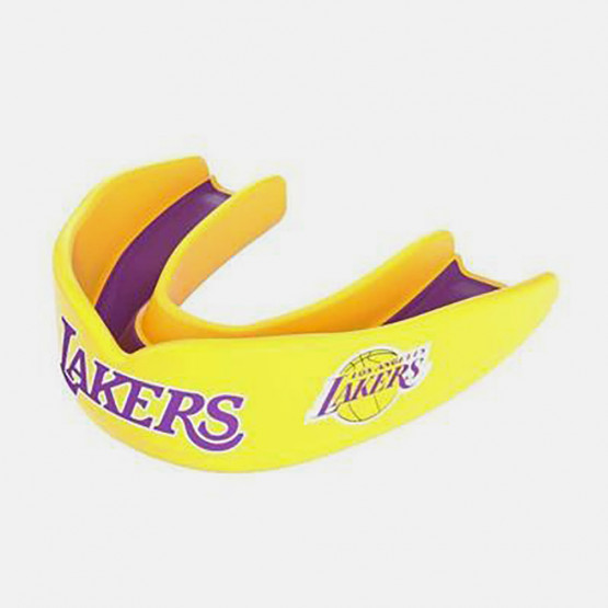 MCDAVID NBA®/Team Basketball Los Angeles Lakers
