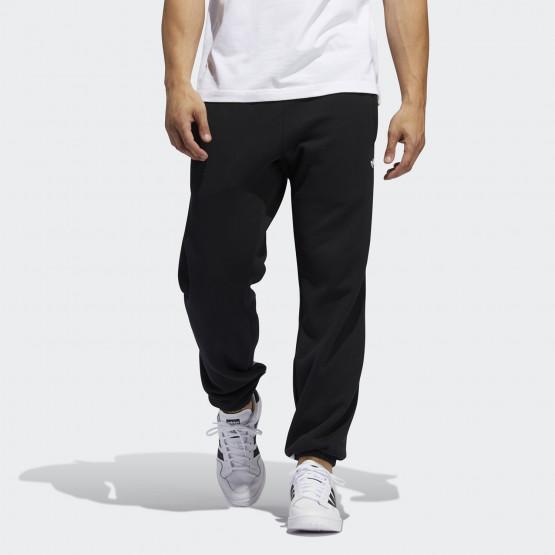 adidas Originals 3-Stripes Men's Pants