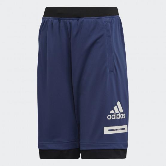 Adidas Perfromance Kids' Shorts