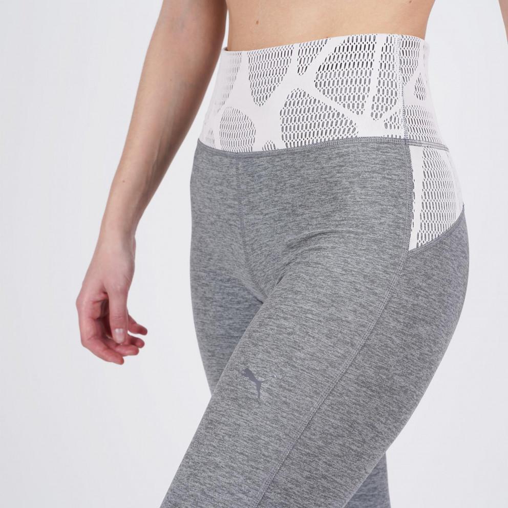 Puma Studio Lace Eclipse Women'S Tight