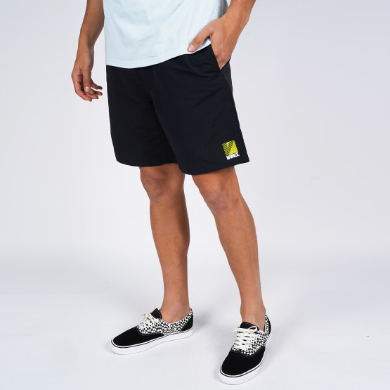 Vans Retro Sport Men's Shorts