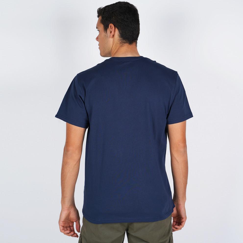 Vans Easy Box Men's T-Shirt