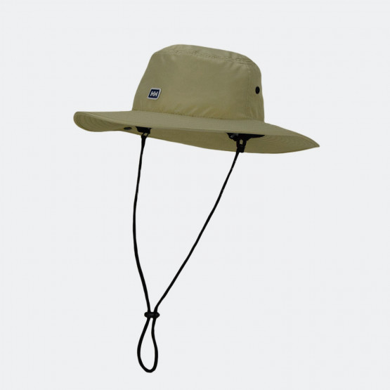 Helly Hansen Roam Hat