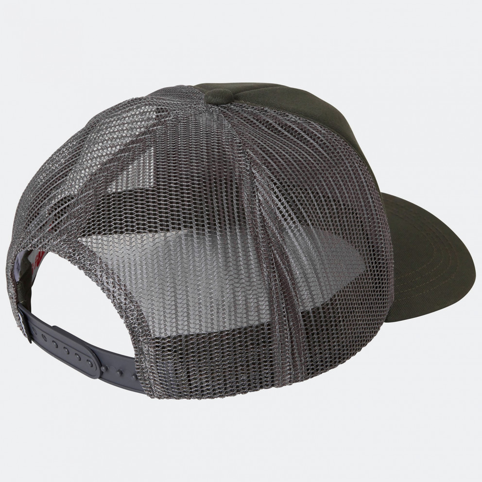 Helly Hansen Trucker Cap