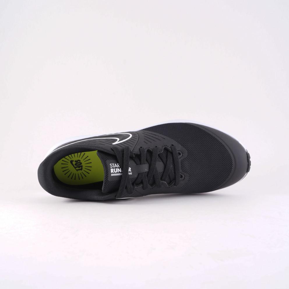 Nike Star Runner 2 (Gs) Kids' Shoes