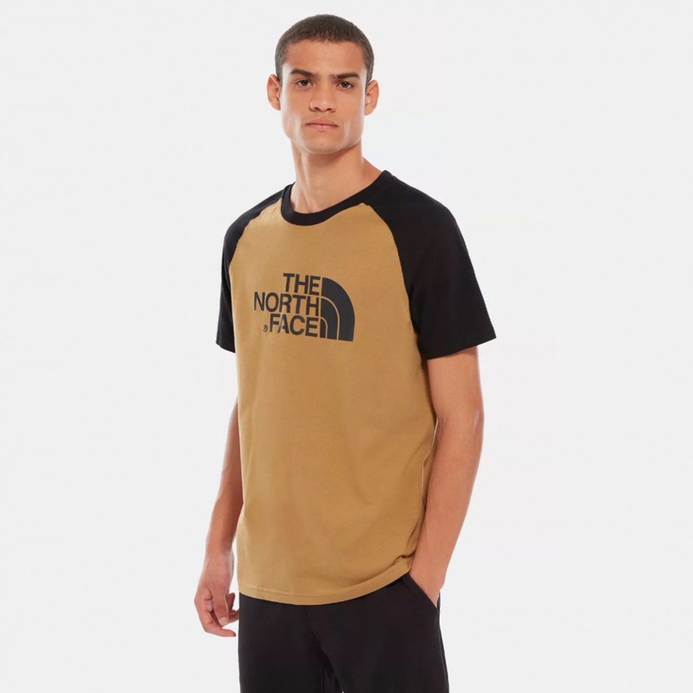 THE NORTH FACE Men's Easy Tee