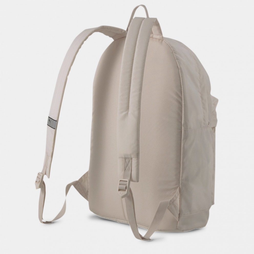 Puma Classic Backpack