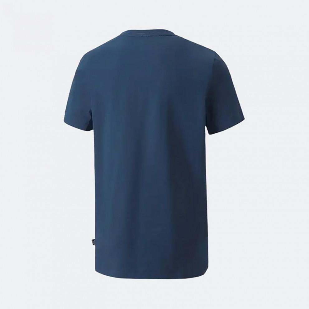 Puma Essential Logo Kids' T-Shirt