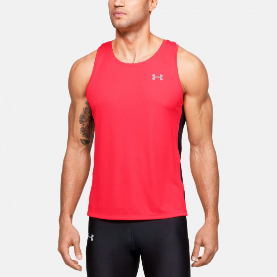 Under Armour Men's Speed Stride Singlet