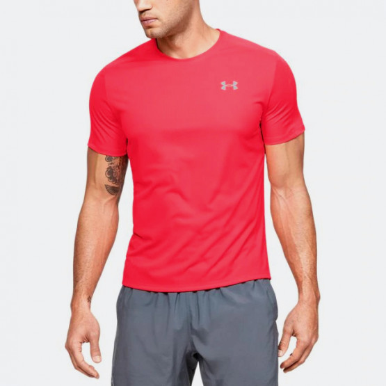 Under Armour Speed Stride Men's T-Shirt