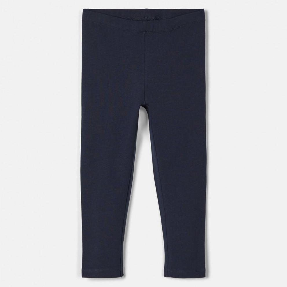 Name it Infant Capri-Leggings