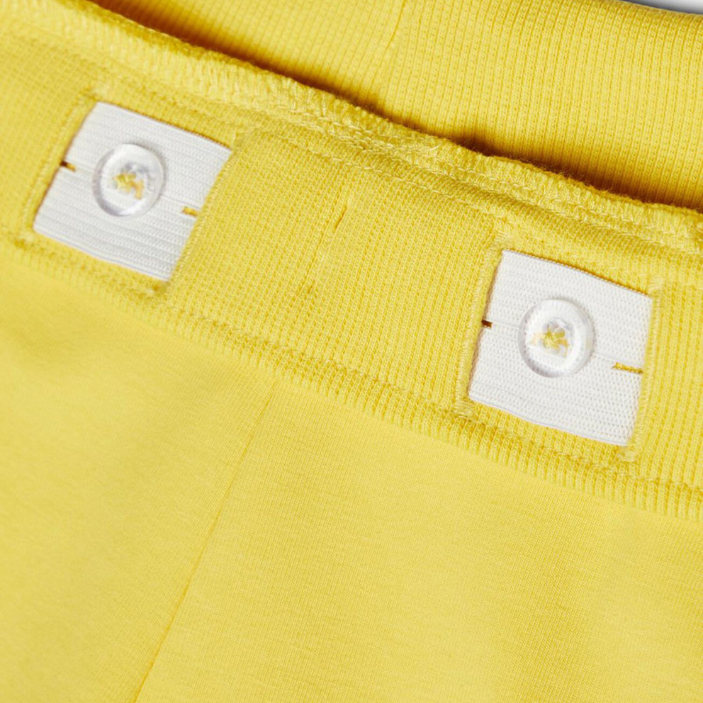 Name it Cotton Infant Shorts